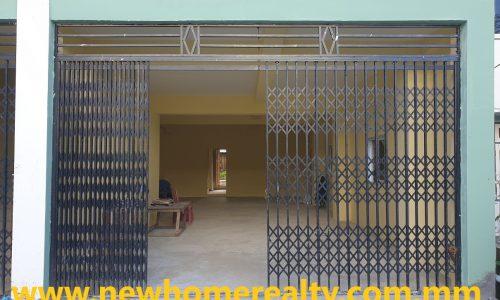 Apartment for sale in North Dagon