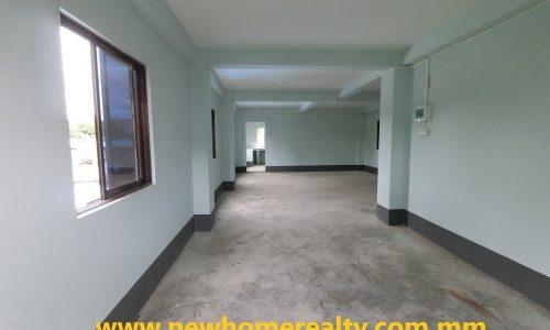 room for sale in South Okkalpa, Yangon, Myanmar