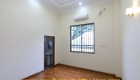 Landed House for sale in North Dagon, Yangon, Myanmar