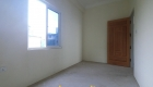 3 RC Landed House for sale in North Dagon, Yangon
