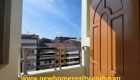 Affordable Apartment, Mini Condo for sale in Tamwe, Yangon