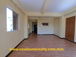 Mini Condo for sale in Byamasoe St, South Oakklapa