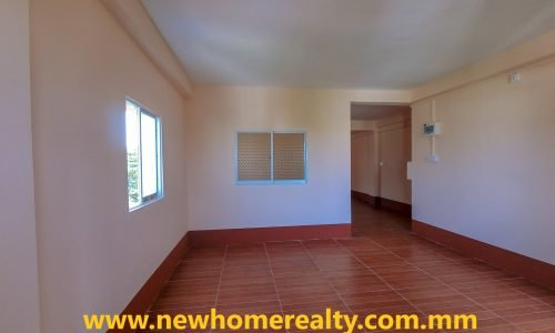 Apartment for sale in 32 Ward North Dagon, Yangon, Myanmar