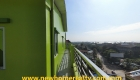 Penthouse for sale in Botahtaung Township, Yangon