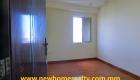 Mini Condo Apartment for sale in Kyauk Myaung, Yangon Myanmar