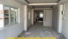 Apartment for sellin 6 Ward South Okkalapa, Yangon