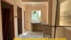 Studio Apartment for sell in Thingangyun, Yangon