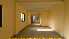 6th floor Apartment for sale in South Oakkalapa