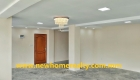 Office Building for sell in Mayangone, Yangon