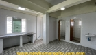Apartment for sale in South Okkalapa Township