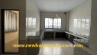 Landed House for sale in 28 Ward, North Dagon