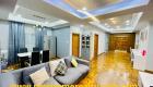 Landed House for sale in 40 Ward, North Dagon, Yangon, Myanmar