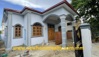 1 RC Landed House for sale in 37 ward, North Dagon,