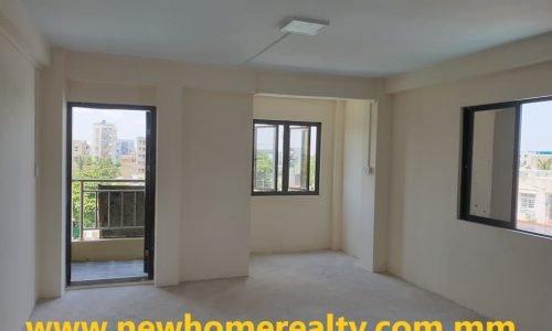Apartments for sell in Tharketa Township, Yangon, Myanmar