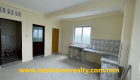first floor apartment for sell in 35 ward, North Dagon