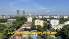 Mini Condo For sale in Thaketa Township - Yangon