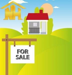 Land for sale in Dawbon Township Yangon Myanmar