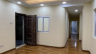 Mini Condo Apartment for sell in 6 ward, South Okkalapa