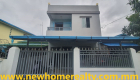 2 RC Landed House for sale in 30 Ward, North Dagon, Yangon
