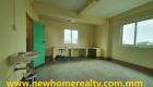 Apartment for sale in Thaketa Township, Yangon Myanmar