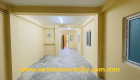 Apartment for sale in Thingangyun, Yangon