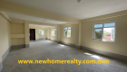 Apartment for sell in Yadanar Road, South Okkalapa Township, Yangon