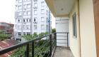 Apartment for sale in 34 Ward, North Dagon, New Home Realty