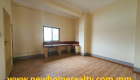 Mini Condo Apartment for sell in Thaketa Township, Yangon, Myanmar
