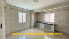 Apartment for sell in Dawbon Township