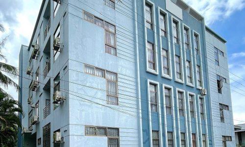 Condominium for sale in 8 mile, Mayangone